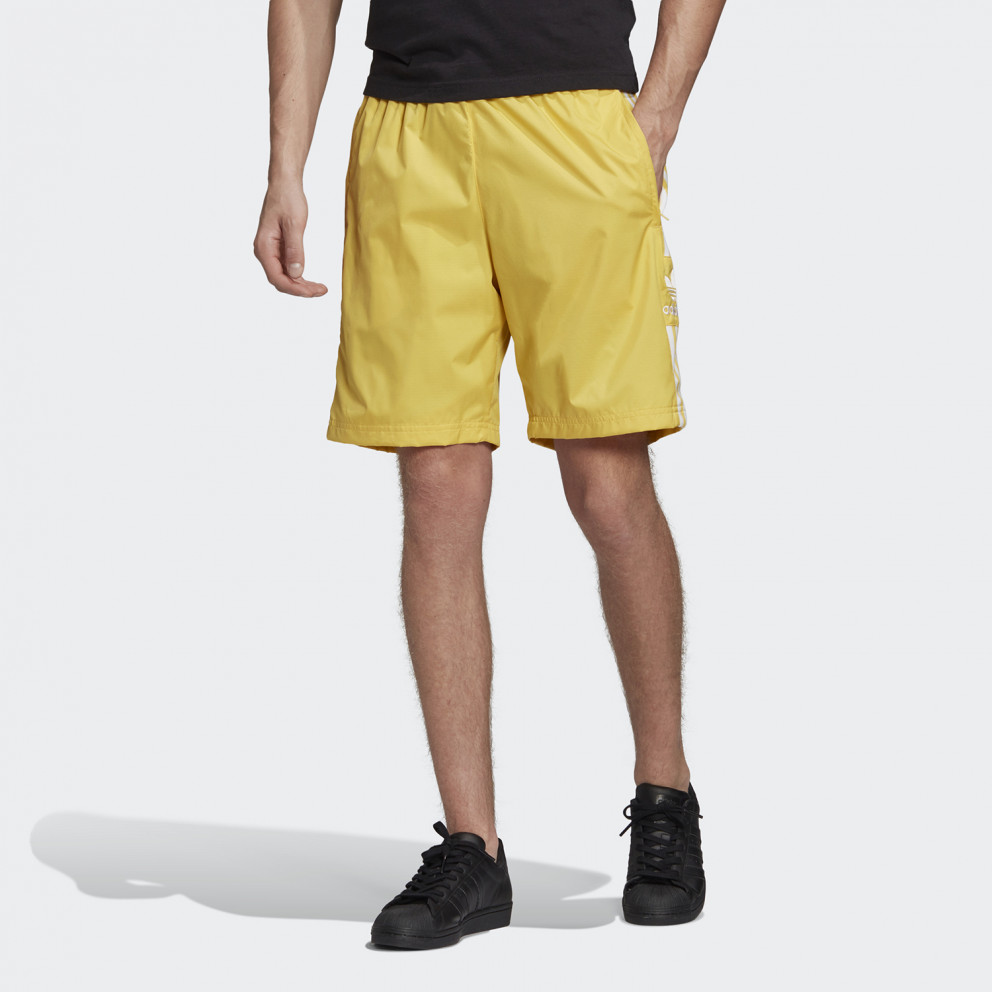 adidas Originals Men's Shorts
