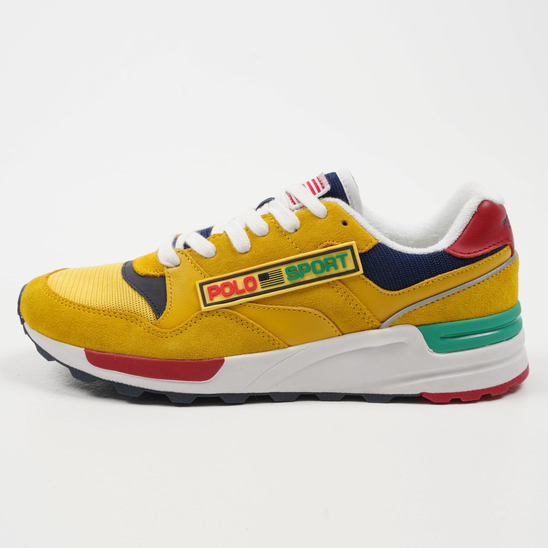 Polo Ralph Lauren Trackster Sporty (9000057269_44987)