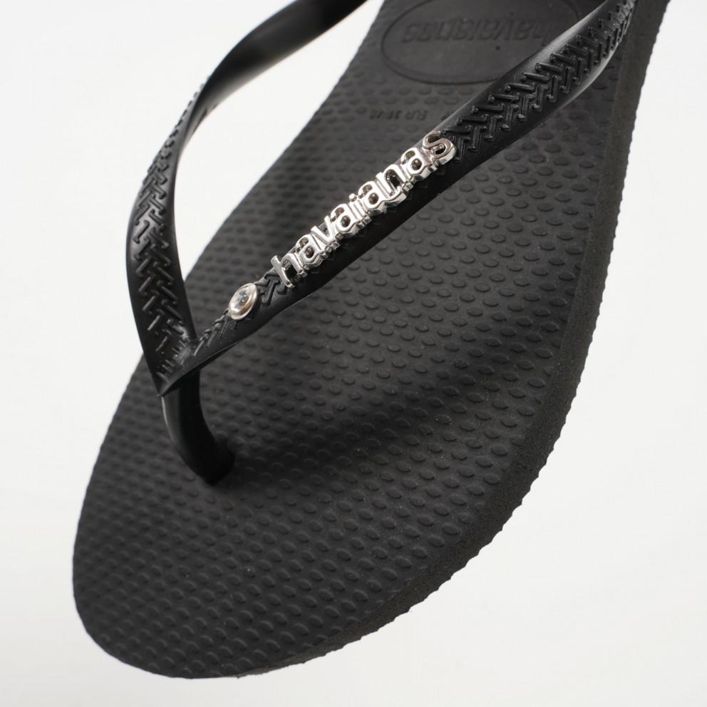 Havaianas Slim Woman Flip Flops
