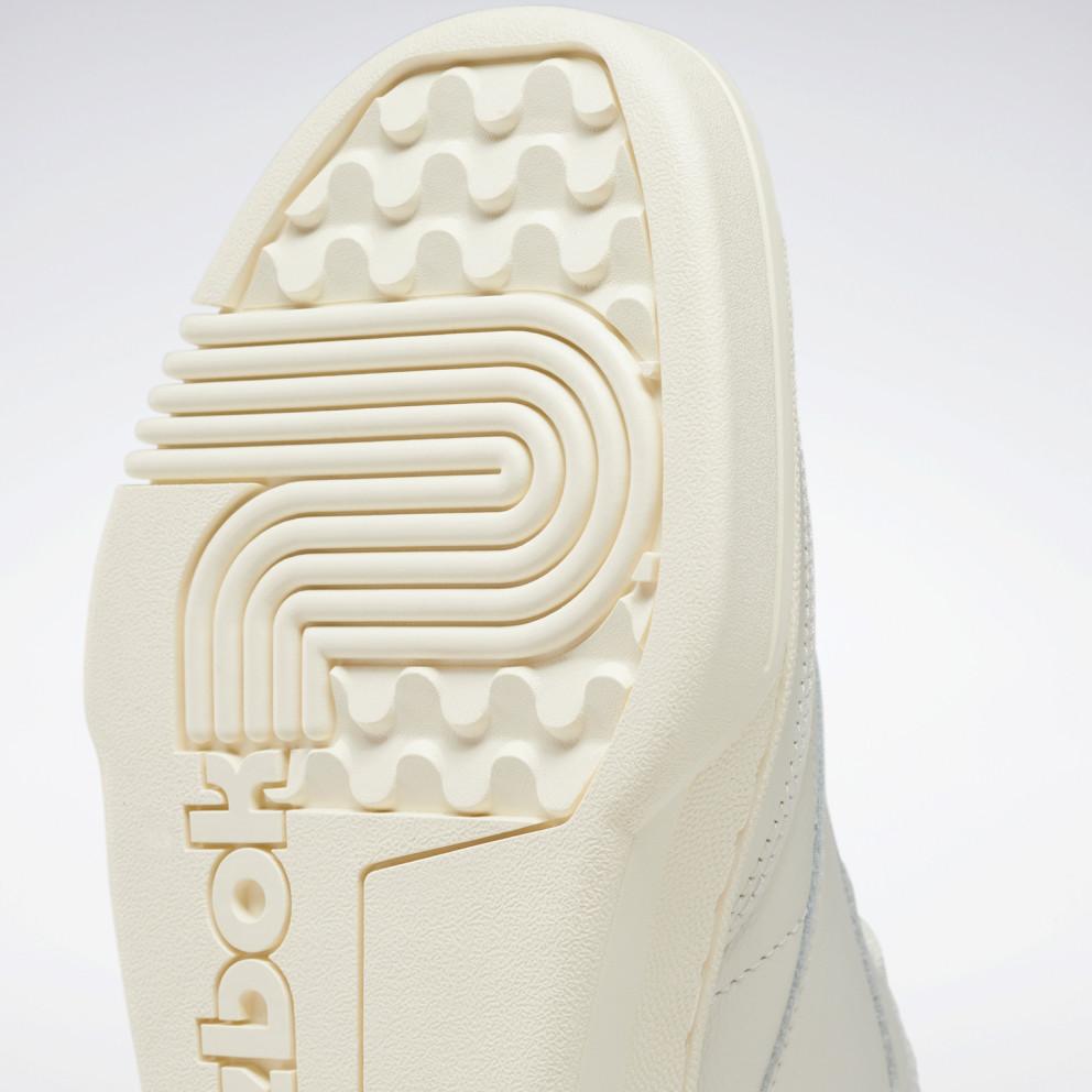 Reebok Classics Club C Stacked Unisex Παπούτσια