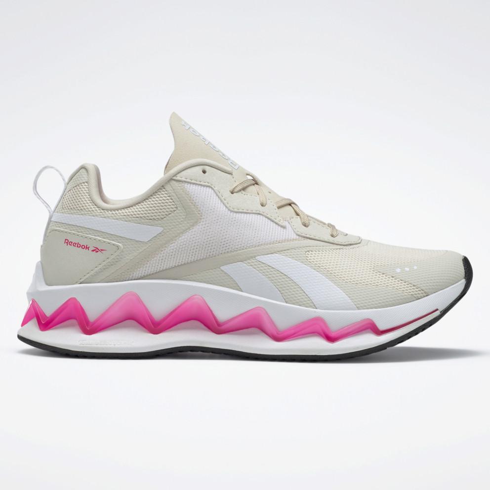 adidas energy boost ladies