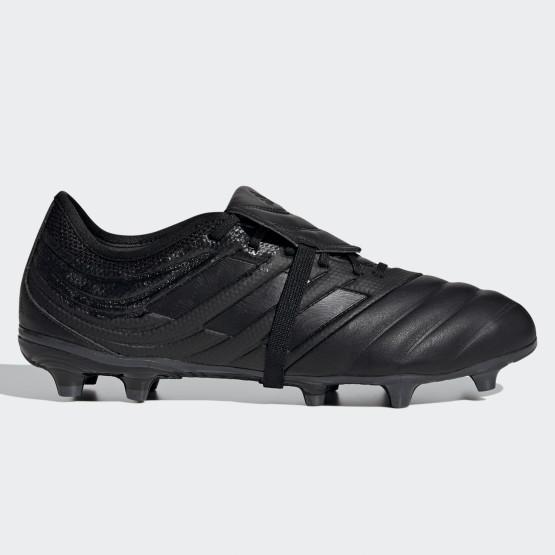 adidas Copa Gloro 20.2 Fg Ανδρικό Ποδοσφαιρικό Παπούτσι