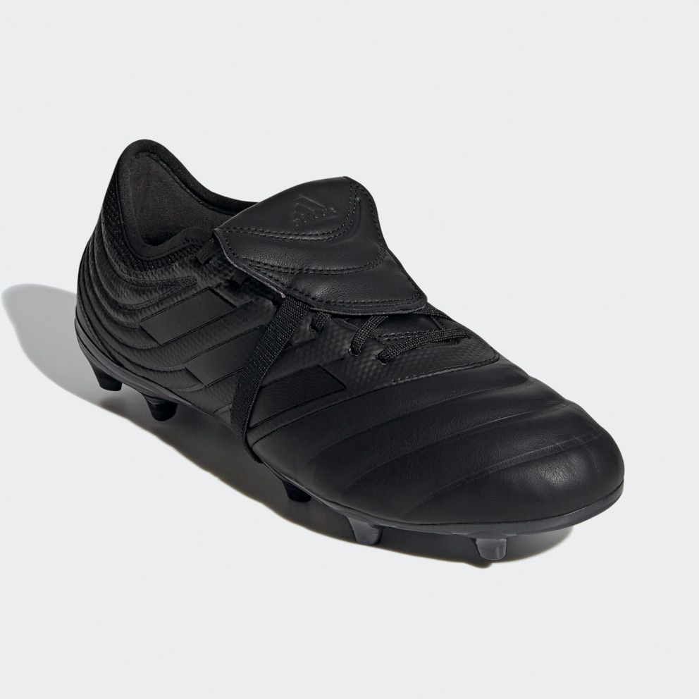 adidas Copa Gloro 20.2 Fg Men's Football Shoes