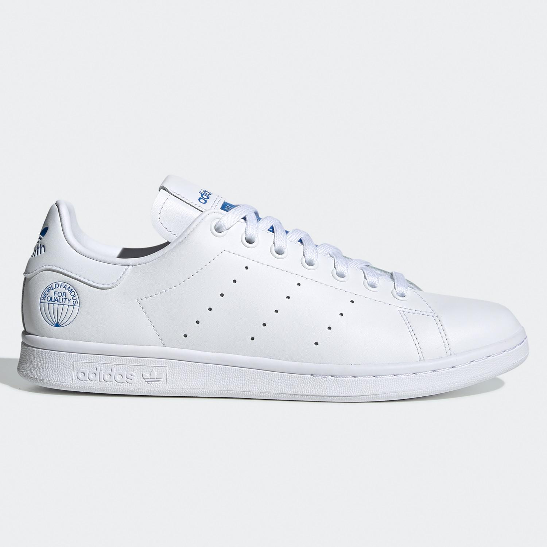 adidas Originals Stan Smith Men's Shoes (9000045887_43322)