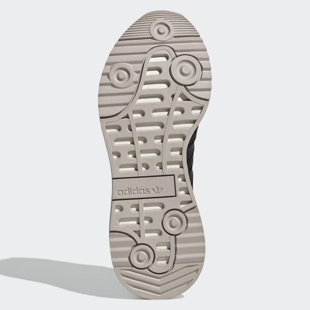 adidas Originals SL Fashion Women's Shoes