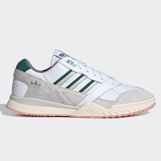 adidas Originals A.r. Trainer Men's Shoes