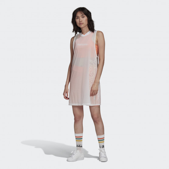 adidas Originals Fiorucci Women's Dress