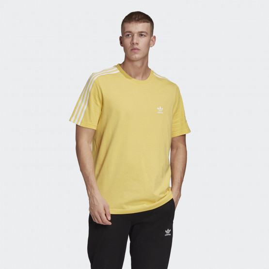 adidas Originals Men's Tee