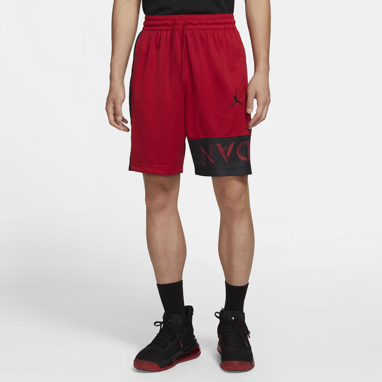 Adidas Shirt Template Roblox Nike Redblack Nike Pants Jordan M J Air Short Gym Red Black Black Ck6831 687