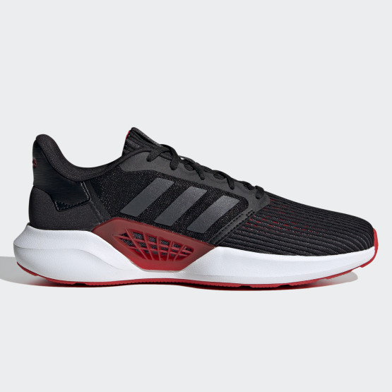 adidas Performance Ventice Men's Shoes