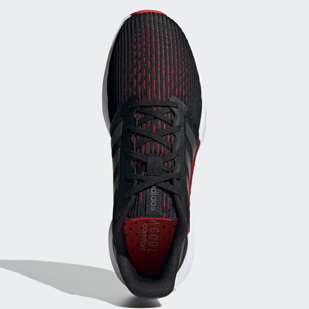adidas Performance Ventice Men's Shoes