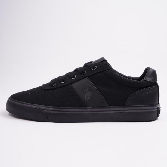 Polo Ralph Lauren Hanford Ανδρικά Παπούτσια