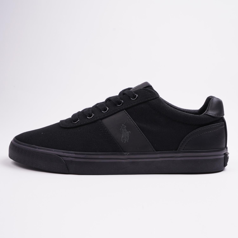 Polo Ralph Lauren Hanford Ανδρικά Παπούτσια (9000057275_25985)