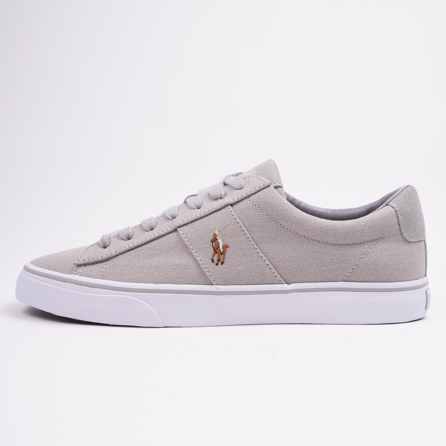 Polo Ralph Lauren Sayer (9000057279_26172)