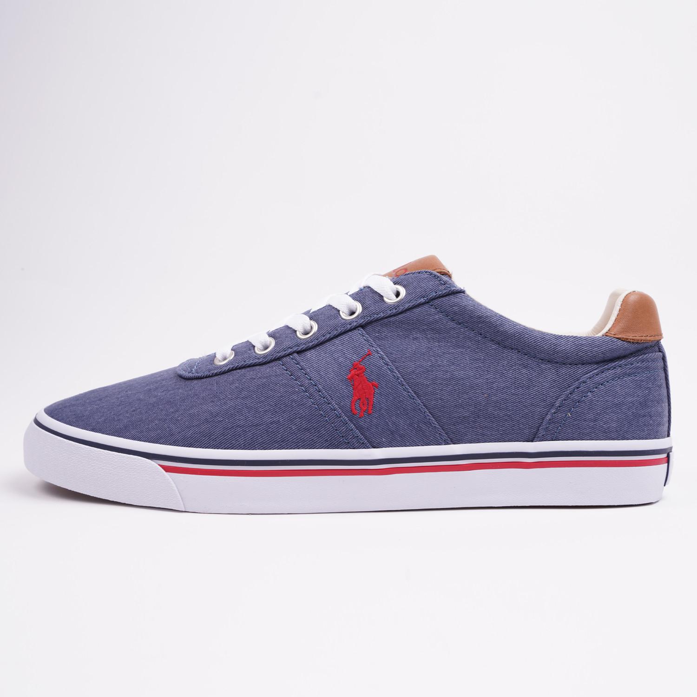 Polo Ralph Lauren Hanford Ανδρικά Παπούτσια (9000057285_47073)