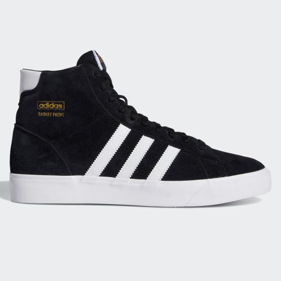 adidas Originals Basket Profi Men's Shoes