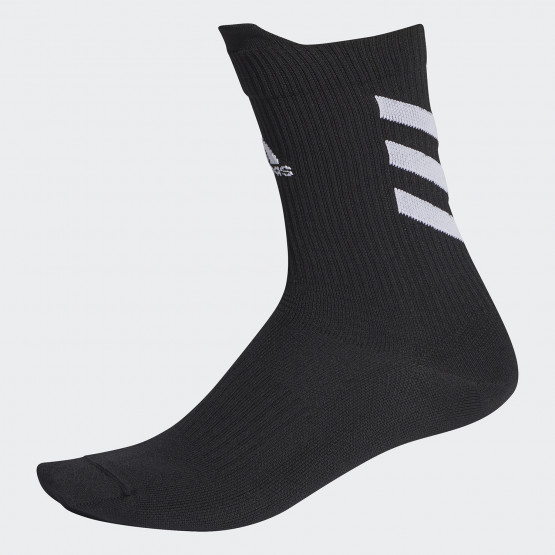 adidas Performance Alphaskin Crew Ultralight Ανδρικές Κάλτσες