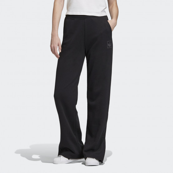 adidas Originals Women's Pant