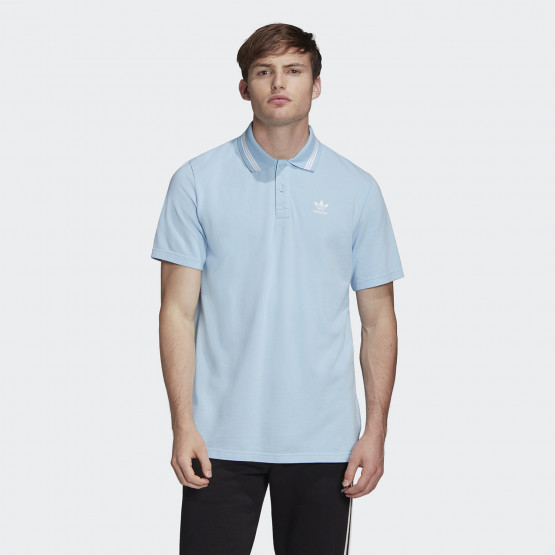 adidas Originals Men's Pique Polo