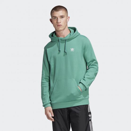 adidas Originals Essential Hoodie Ανδρικό Φούτερ
