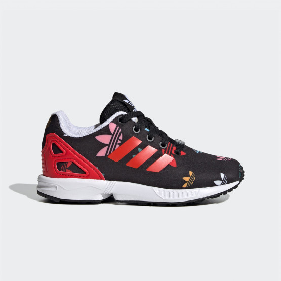 adidas Originals ZX FLUX Kids' Shoes