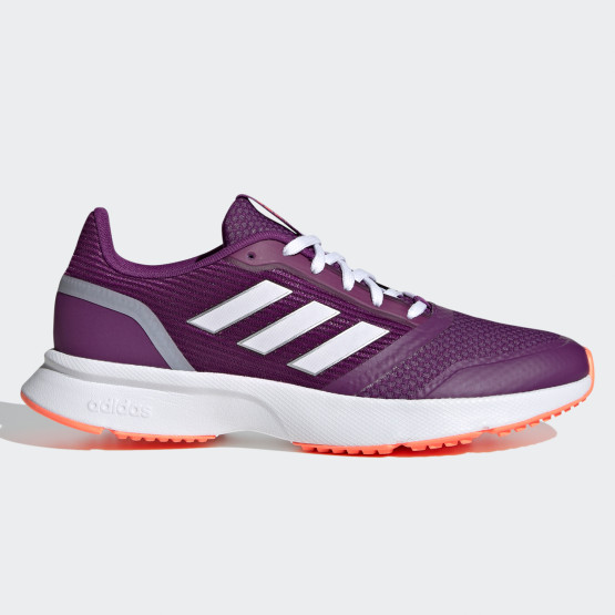 adidas Nova Flow Women's Shoes