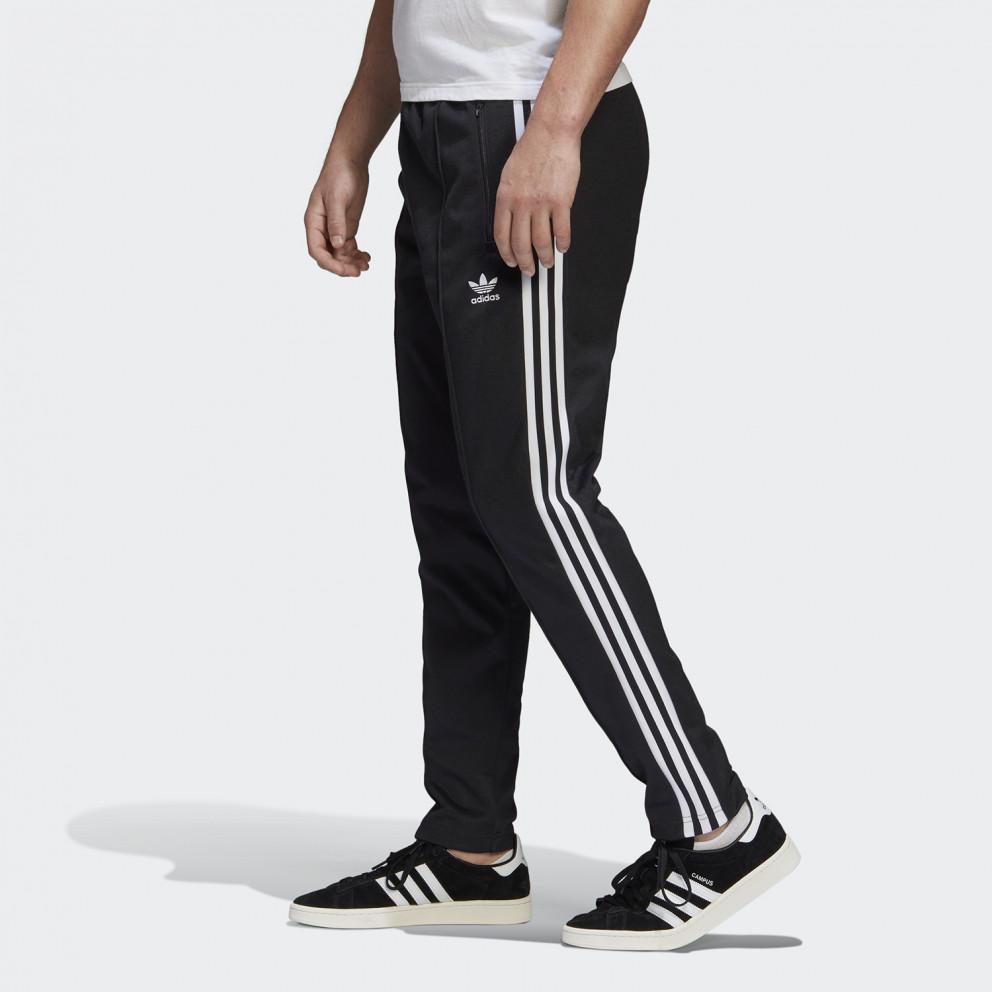 adidas Originals Adicolor BB Men's Track Pants