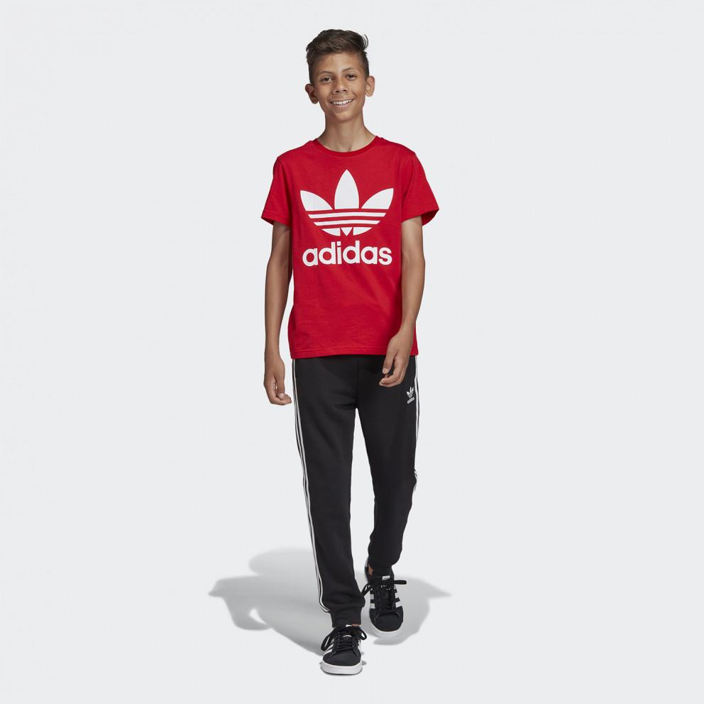 adidas Originals Trefoil Kid's T-Shirt