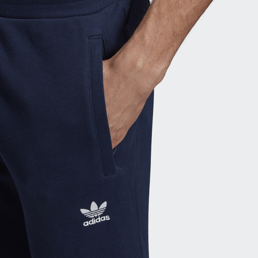 adidas Originals Trefoil Ανδρική Φόρμα