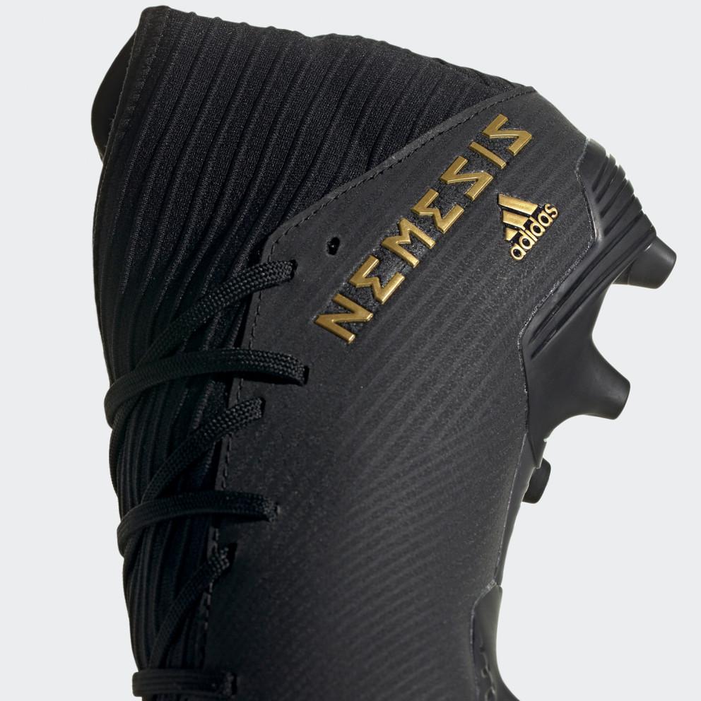 adidas Performance Nemeziz 19.3 Firm Ground Men's Football Shoes