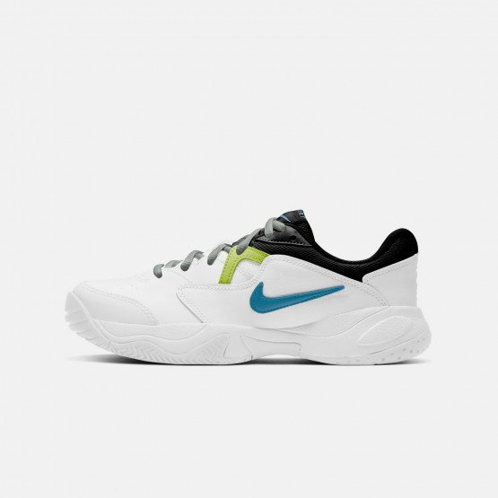 Nike Jr Court Lite 2 Kids' Shoes