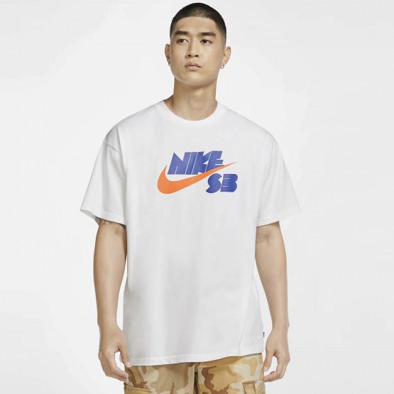 Nike Sportswear Men's Seasonal Logo