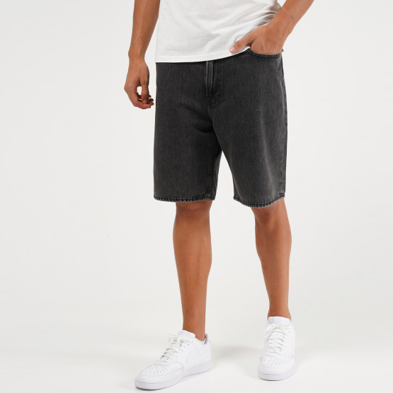 Lee Bronx Short Dark Dora Men's Shorts
