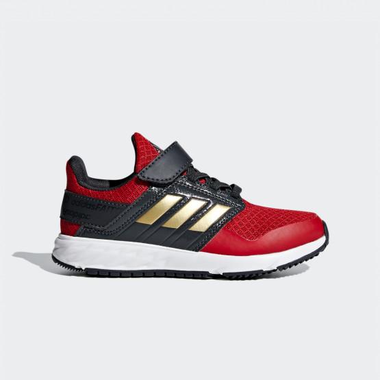 Adidas FortaFaito Παιδικά Παπούτσια