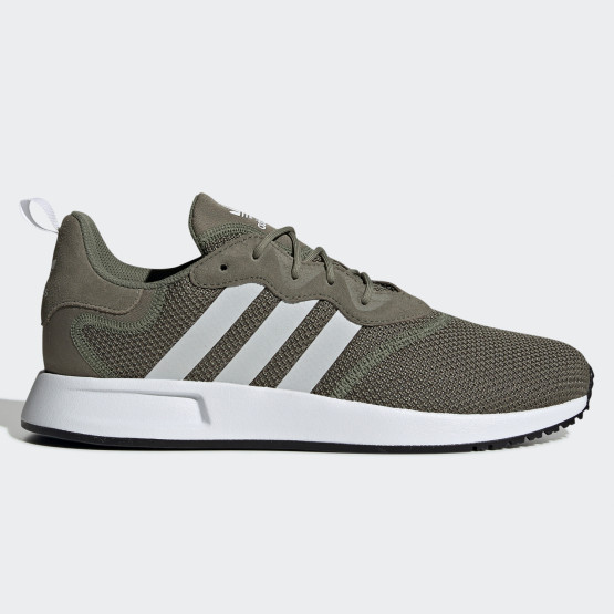adidas Originals X_PLR 2 Men's Shoes