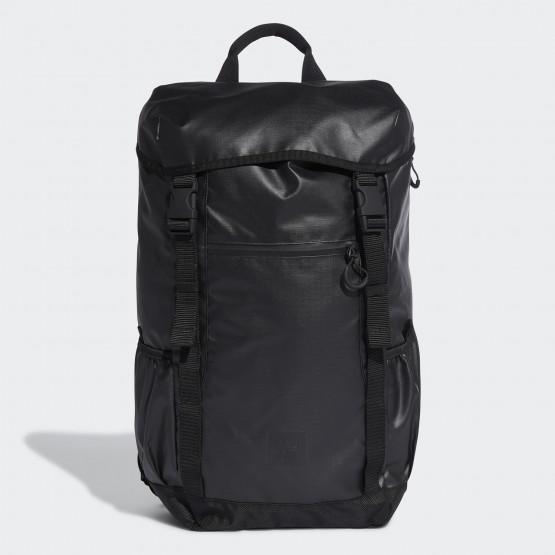 adidas Originals Street Toploader Backpack 31,5 L