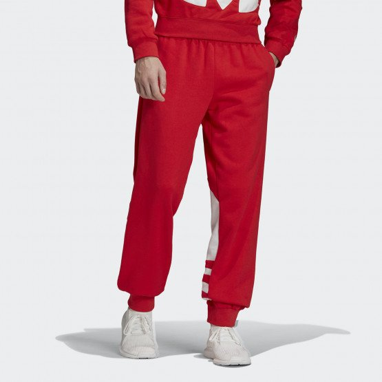 adidas Originals Big Trefoil Men's Sweat Pants
