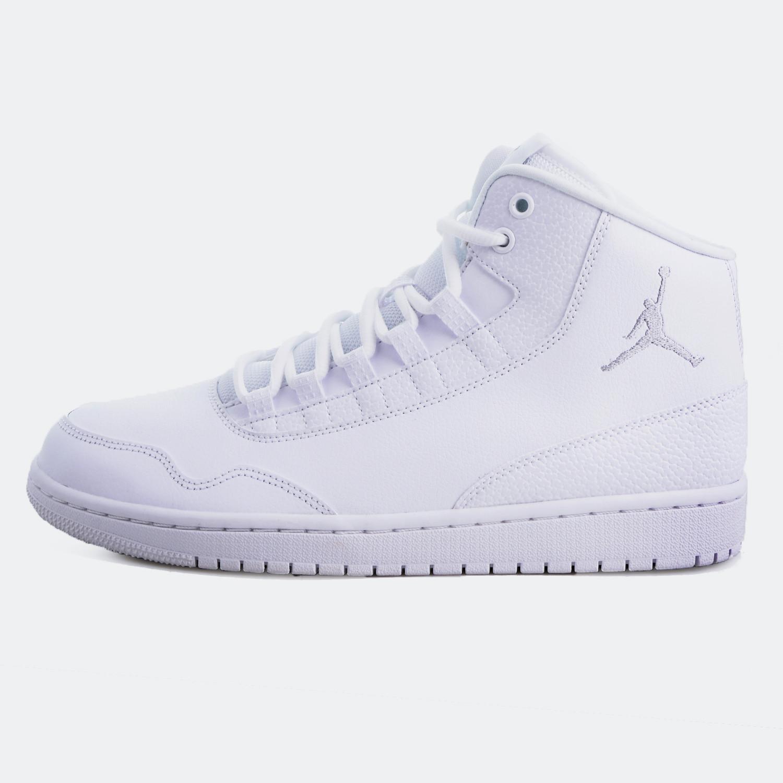Nike Jordan Executive (1020010799_20043)