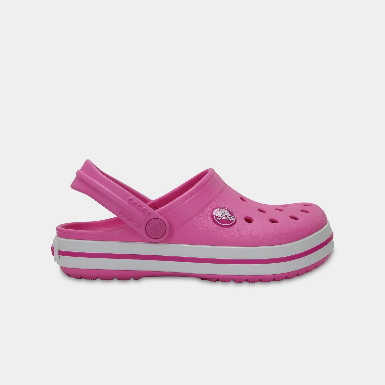 Crocs Crocband Clog K (10814930007_23478)