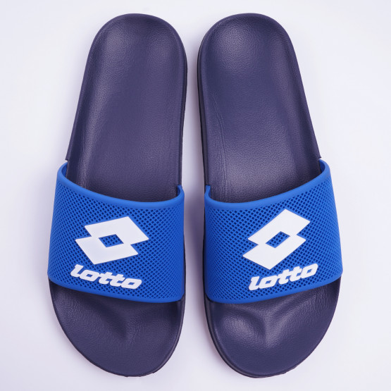 Lotto Moku Men's Slides
