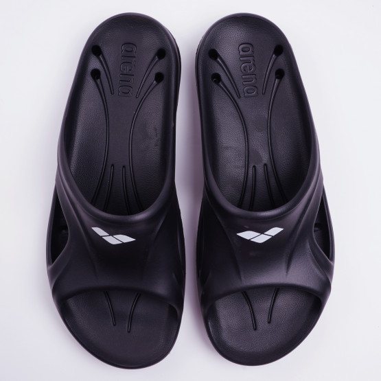 Arena 003285 Hydrosoft Ii Hook Footwear