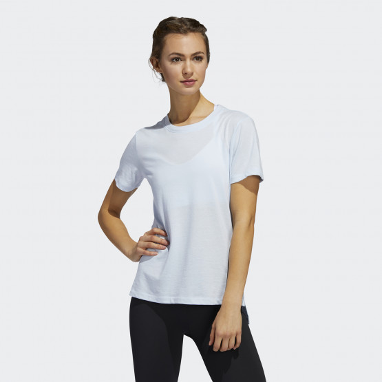 adidas Performance Go-To Women's Tee