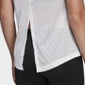 adidas Performance Design 2 Move 3-Stripes Women's Tee