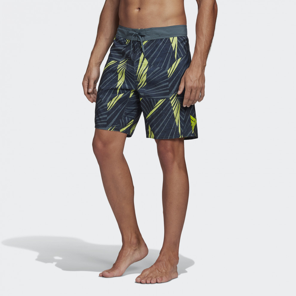 adidas Performance Graphic Tech Men's Shorts