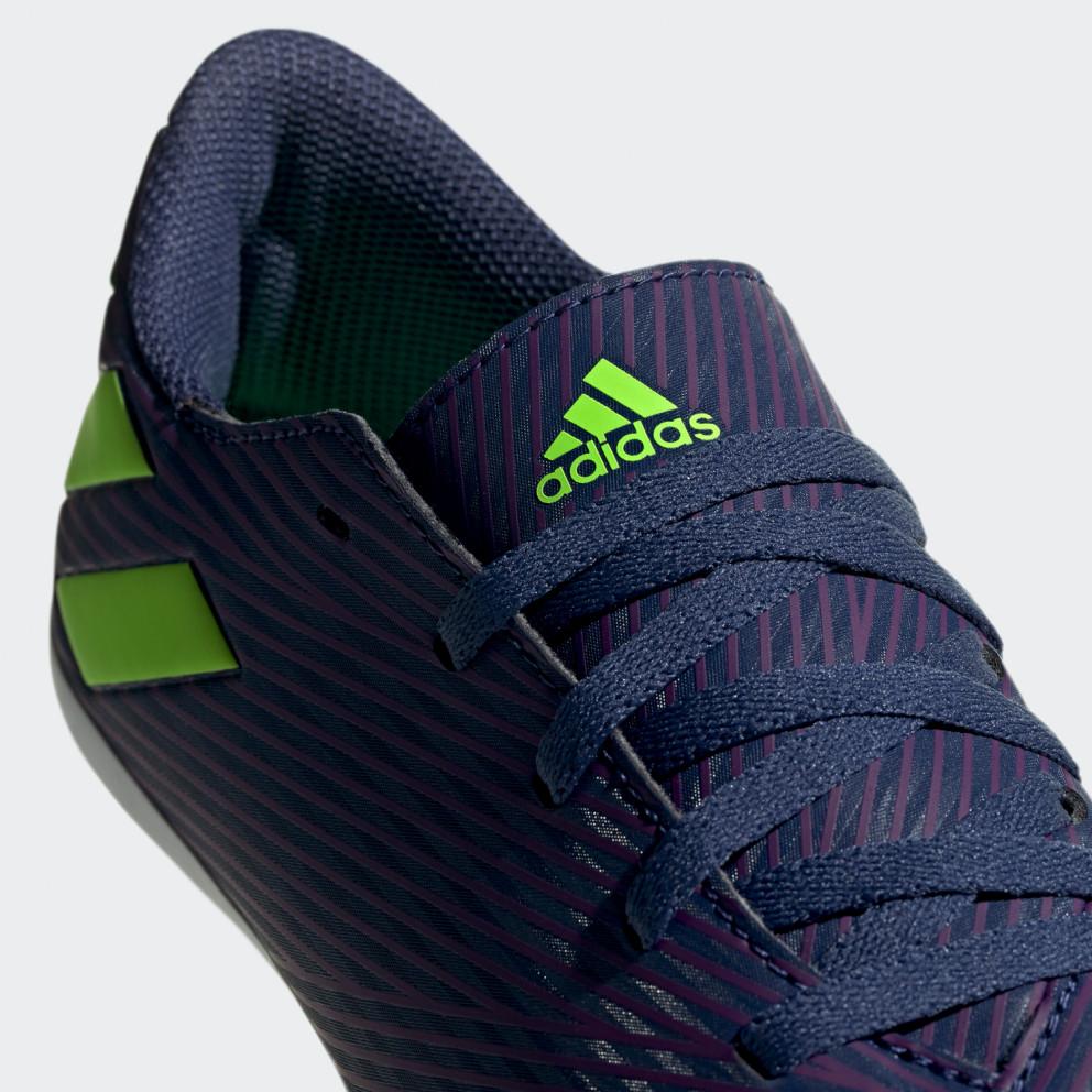 adidas Nemeziz Messi 19.4 FG Kids' Football Shoes