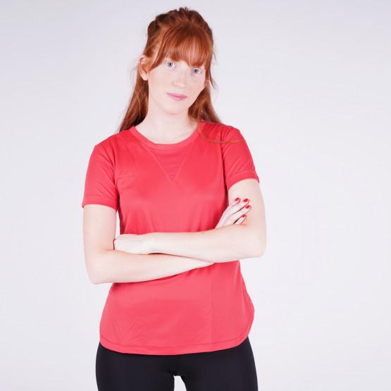 adidas Performance HEAT.RDY Γυναικείο T-Shirt