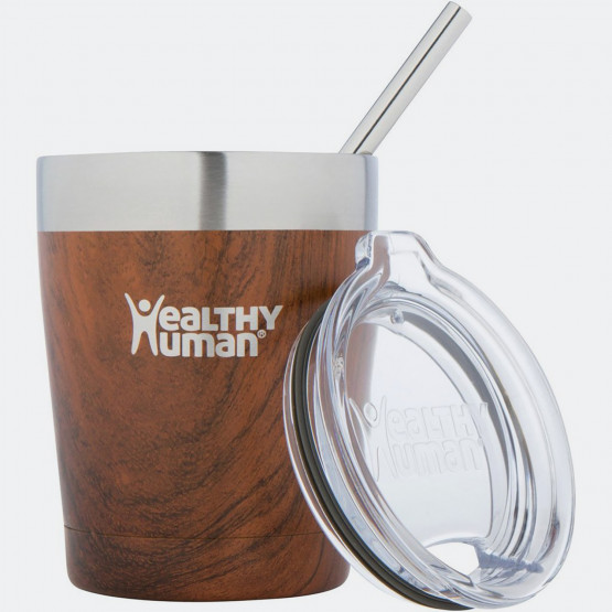 Healthy Human Cruiser Tumbler Pure 0.354 ml Ποτήρι Θερμός