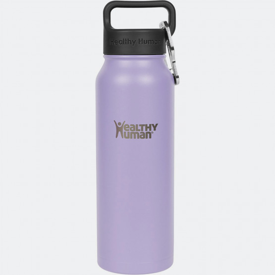 Healthy Human Stein Bottle 21oz/621ml