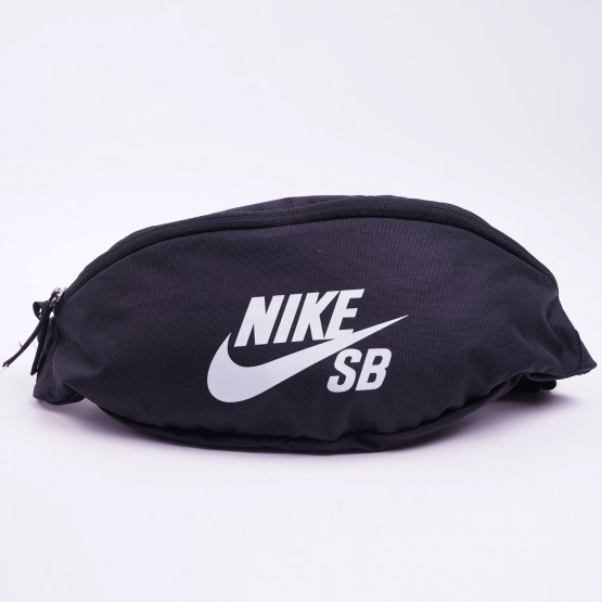 Nike NK SB HERITAGE HIP PACK