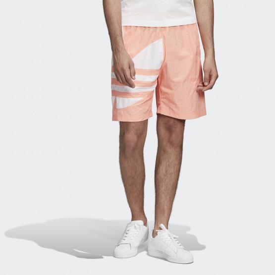 adidas Originals Big Trefoil Men's Track Shorts